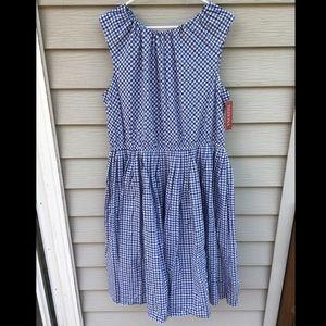 Women's XXL Merona Dress NWTs